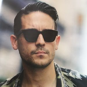 8cc0421f693 Accessories - G-eazy poster